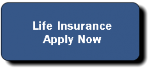 Life Insurance - Apply Now
