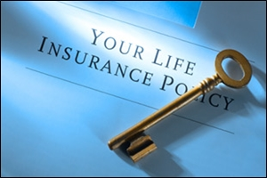 Life-Insurance-Review