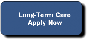 Long Term Care - Apply Now